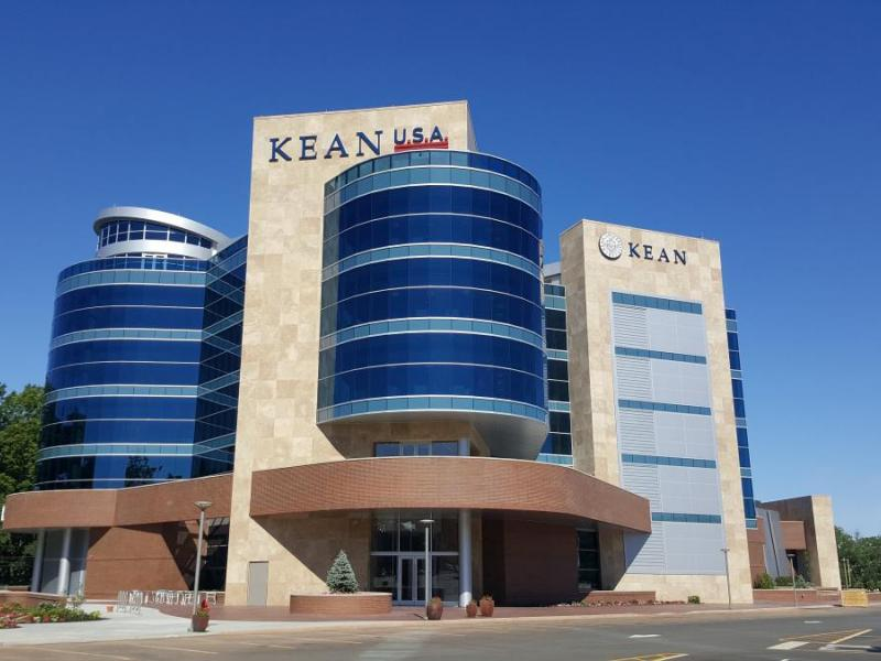 Kean University Launches New Masters Degree Programs