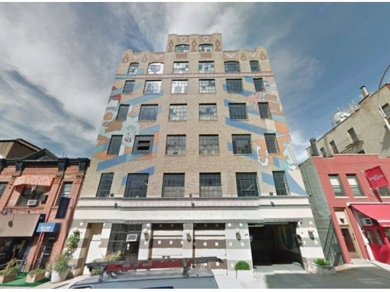 300000 Parking Spot For Sale In Brooklyn  Park Slope NY Patch