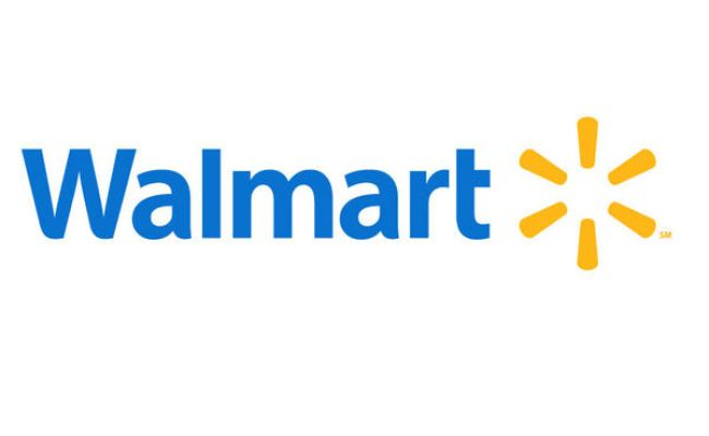 Walmart Changes The Grocery Shopping Game In Kane County