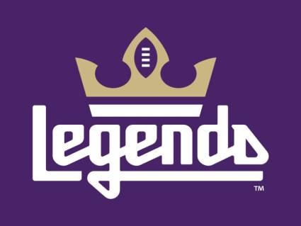 Image result for atlanta legends