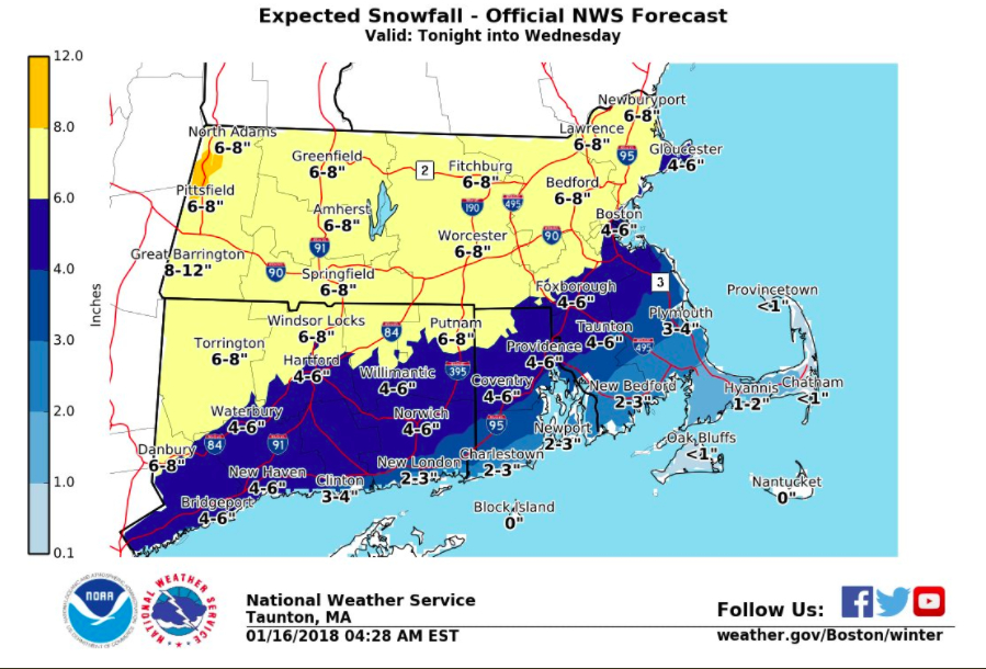 News Weather Sports Breaking News Wset Weather Day Forecast - 10 day weather forecast worcester ma