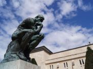 Philosophy Is A Great Major, New Website Promises