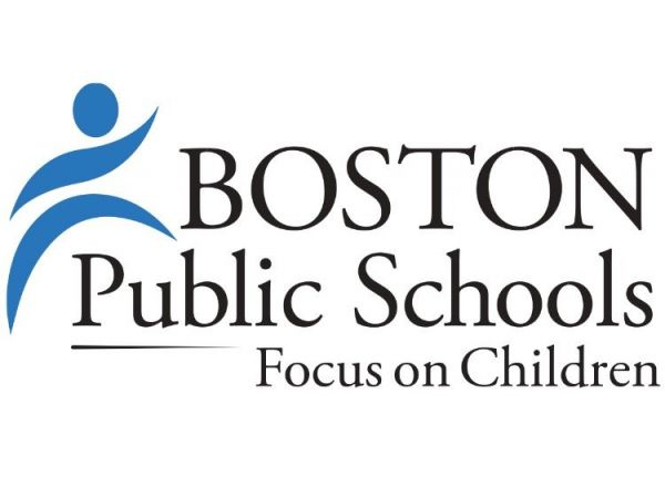BPS Floats Idea of Savings Through School Closings