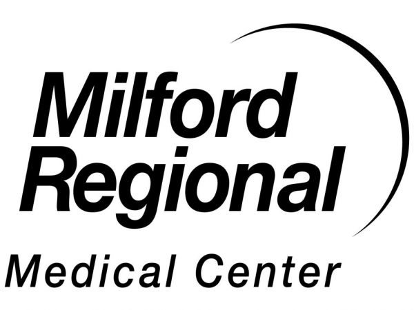 Milford Regional Announces Change in Pediatric Services