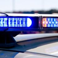 Man in Critical Condition After Motorcycle, Truck Collision: Stonington Police
