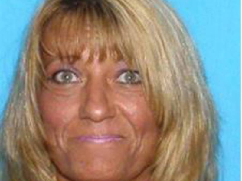 Wisconsin Woman's Killer Had Sex With Her Before Stabbing ...
