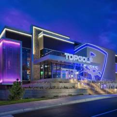Kitchen Resurfacing Charlotte Cabinets 500 Topgolf Jobs Available In Brooklyn Center | Maple ...