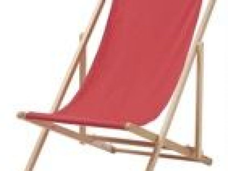 ikea beach chair variable furniture balans the original kneeling recall due to fingertip amputation newport