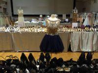 Donate Prom Shoes Nyc - Style Guru: Fashion, Glitz ...