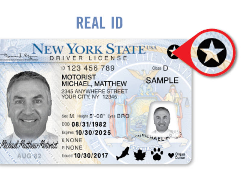 Security Guard License Nyc