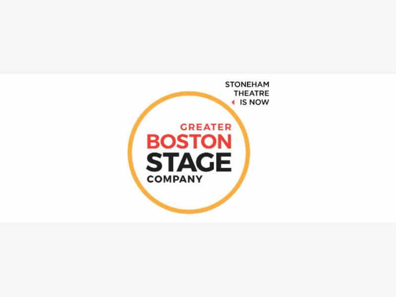 Greater Boston Stage Company Nominated For 19 IRNE Awards