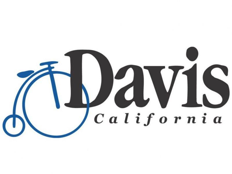 City of Davis Extends Golden Heart Award Nomination