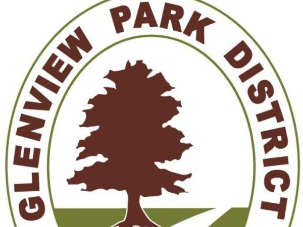 Upcoming Events at Glenview Parks Glenview IL Patch