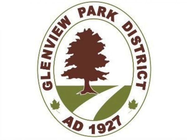 Lake Glenview Boating Approved By Park District Glenview
