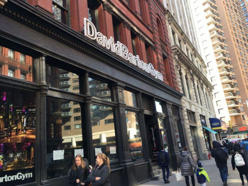 Cheap Eats Lower East Side