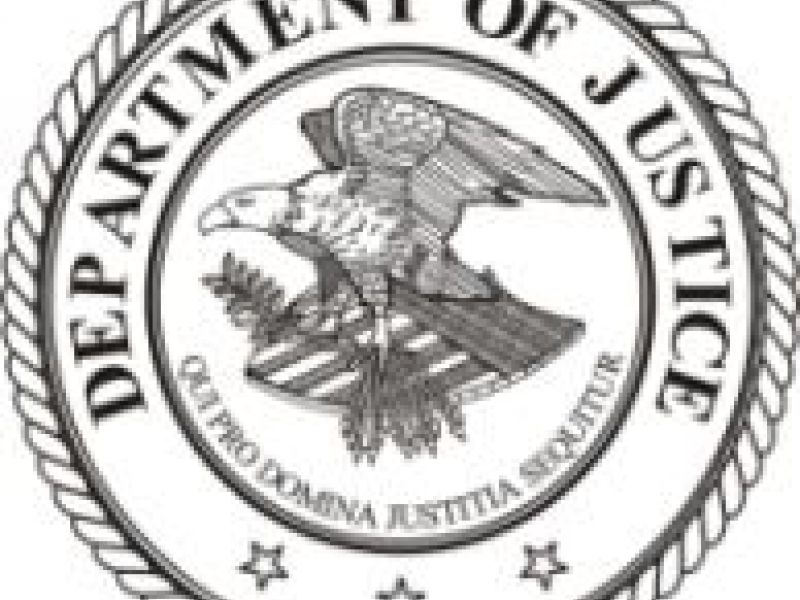 Everett Man Charged By Feds With Obstruction Of Justice