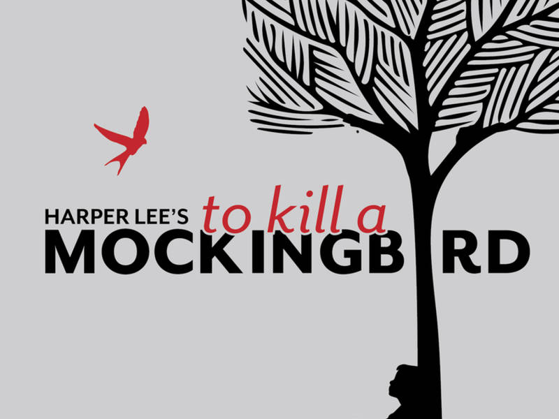 The Summit Playhouse to present To Kill a Mockingbird