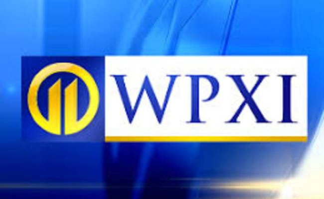 Former Wpxi Tv Reporter Dies Pittsburgh Pa Patch