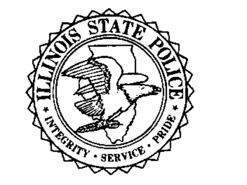Illinois State Police Announce Roadside Safety Checks