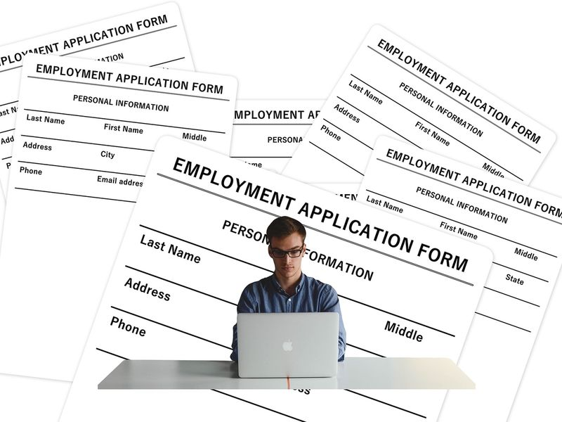 Oregon Employment Department: Economy Growing, Where Are