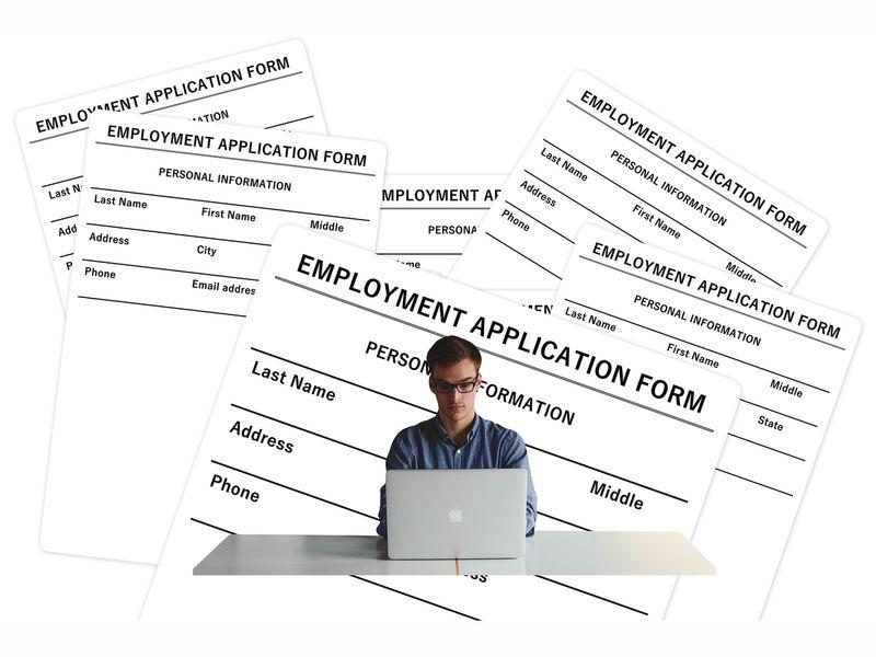 New Job Openings in Wilsonville and Metro Area: Week of