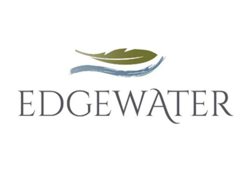 FrontDoor Communities to Host Edgewater Grand Opening