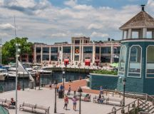Alexandria Is One of Virginia's Best Places To Live (ICYMI ...