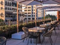 Atlanta Patio Restaurants: Time To Dine Outdoors | Atlanta ...
