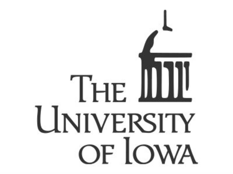 Highland Park Students Welcomed To The University Of Iowa