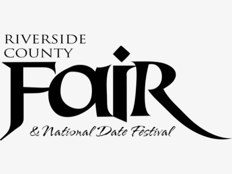 Chase Rice, Los Rieleros Del Norte Among RivCo Fair