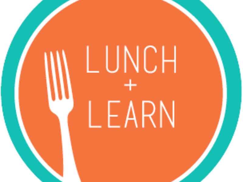 Lunch and Learn with Rabbi Kroloff at Temple EmanuEl