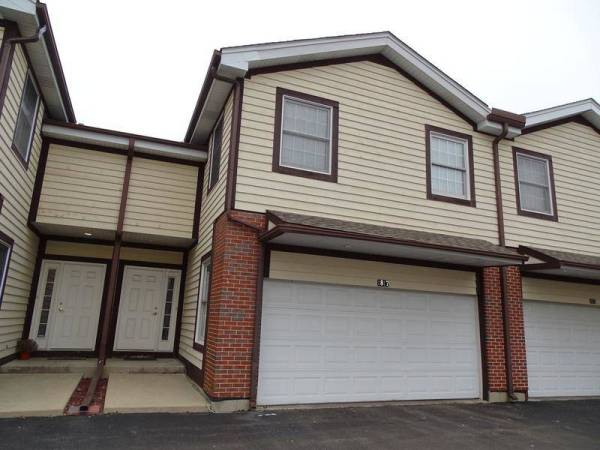 Glenview Check Out 5 Local Homes For Sale Glenview IL