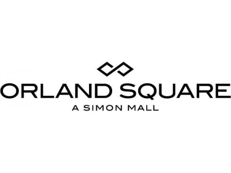 Get Dressed to a Tea at Orland Square in Orland Park