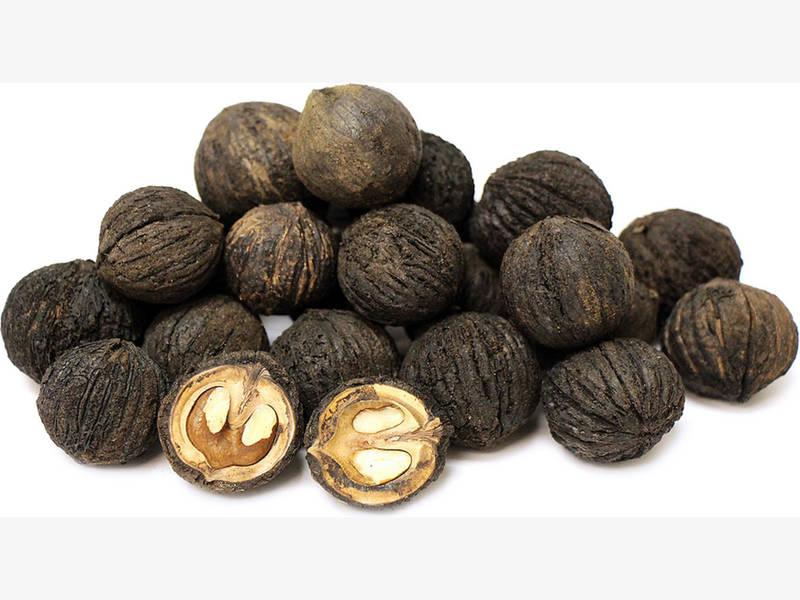 Black Walnut Hazard Oak Creek WI Patch