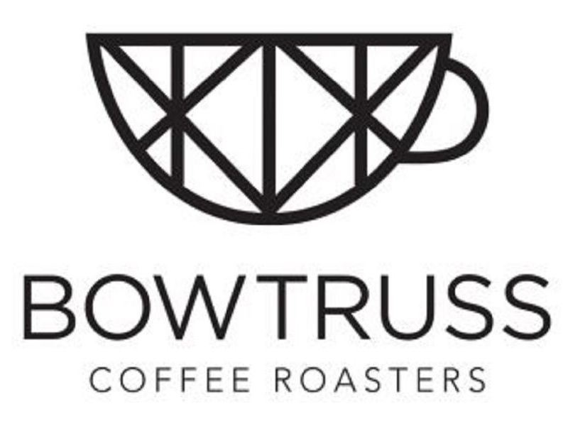 Chicago's Bow Truss Coffee Shops Close After Unpaid