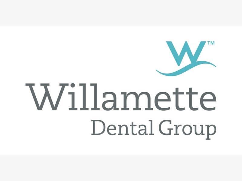 Willamette Dental Group Wins 2019 Employee Voice Award