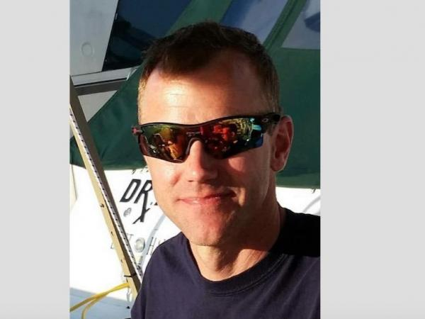 Search Continues For Boater Who Went Missing In Great