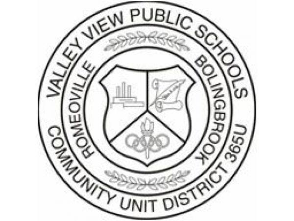 Valley View Announces School Registration Dates