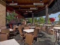 The Patio Restaurant Lombard Il. The Patio Coupons Lombard