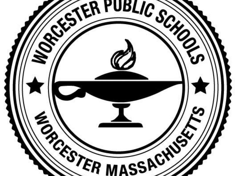 10 Dates You Need to Know on the Worcester School Calendar
