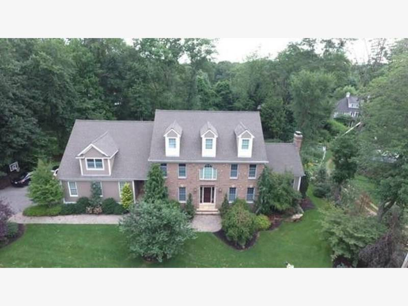 Homes For Sale In Worcester And Nearby Worcester County