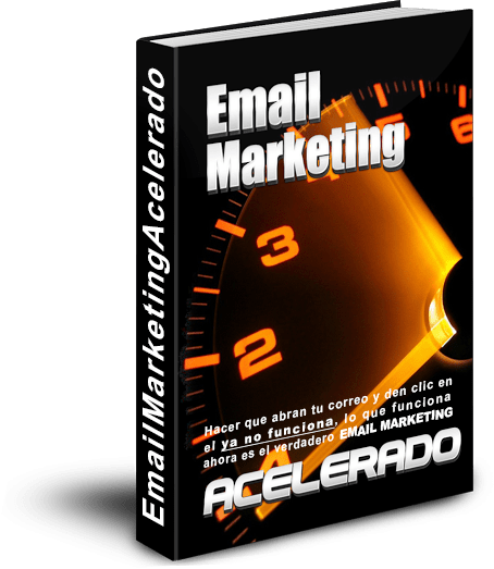 libro email marketing 5