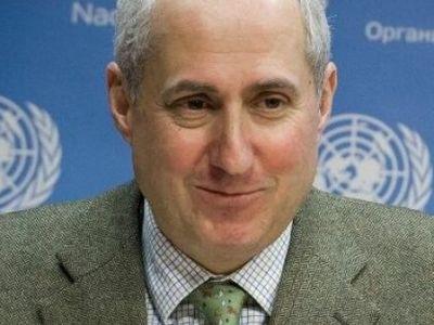 ООН призывает руководство КНДР возобновить переговоры с США