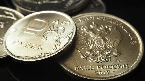 СГК готова вложить в систему теплоснабжения Хакасии три млрд рублей