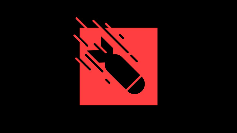 Нагорный Карабах 1988–2020: основные вехи конфликта - РИА Новости, 1920, 13.10.2020