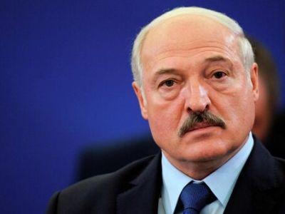 Белоруссию волнует, кто будет управлять Россией, заявил Лукашенко