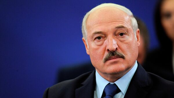 Лукашенко не готов строить Союзное государство, считает сенатор