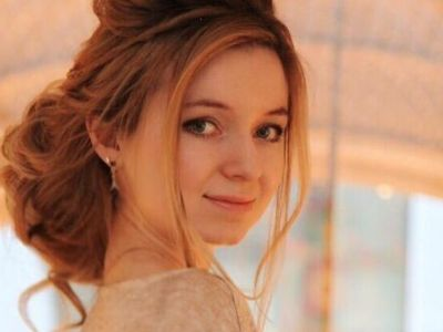 Профессор Гнесинки рассказал о погибшей в Будапеште пианистке Валиевой