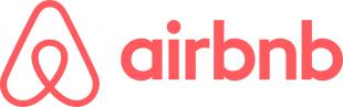 air-bnb-logo