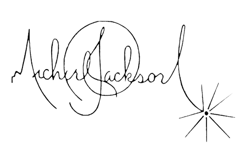 The meaning of your favorite Celebrities' Signatures